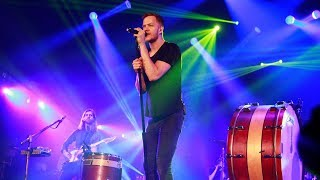 download musica Imagine Dragons - Its Time Live