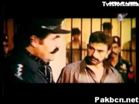 Hamayoun Gujjar Lollywood Pakistani-punkabi Movie-01 video