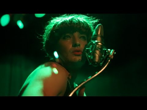 COLIBRI - Santo Ant�nio Travesti (OFFICIAL VIDEO)