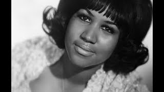 Download Lagu Remembering Aretha Franklin, the soulful voice of our time Gratis STAFABAND