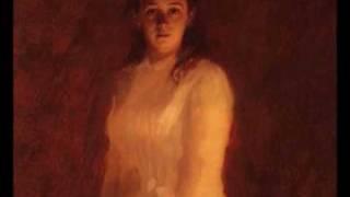Franz Schubert Ellens Gesang 1825 Ii 34 Ave Maria 34 Elly Ameling