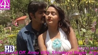 Nagpuri Item Songs 2016 New Bhojpuri Video Pritam HD