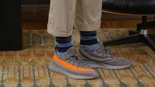 How To Dress Like Kanye