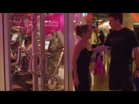 Go Health Clubs - Australia's Best Workout Experience