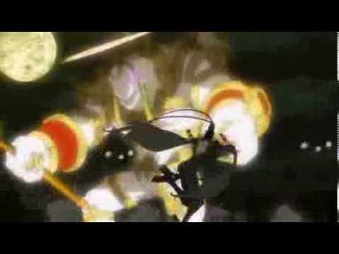 Bayonetta: Bloody Fate Trailer English Subs