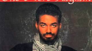Watch James Ingram One More Rhythm video