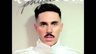 Watch Sam Sparro Infinite video