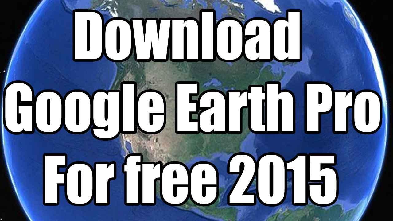 Download google earth pro 7. 3. 0. 3832 for pc windows filehippo. Com.