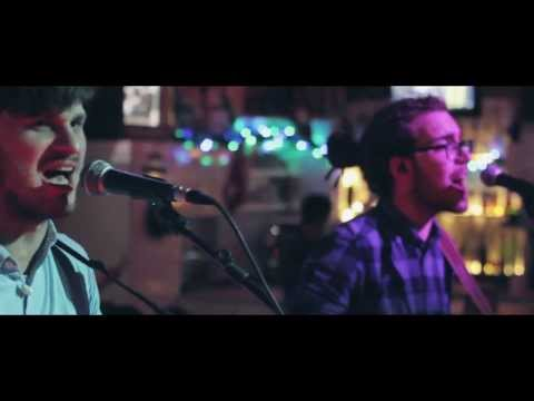 Music video Hopeless Wanderer - Mumford and Sons (cover by Damien McFly) - Music Video Muzikoo
