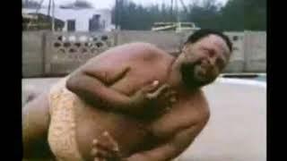 inyakanyaka funeka sizifunele abethu
