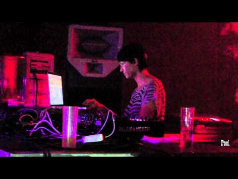 Magda @ La Perla (Gran Canaria) 21-05-2011 (Part 1/3) Music Videos