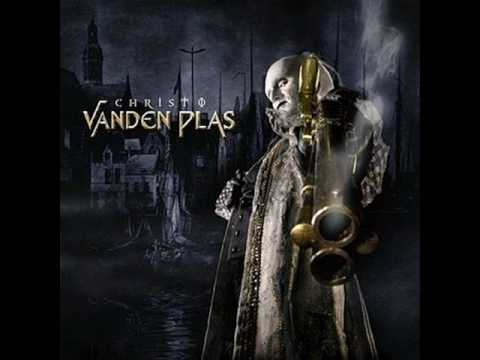 Vanden Plas - Shadow I Am