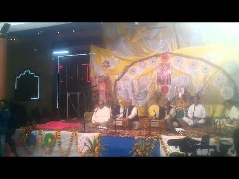 Vinod Aggarwal - Smadhi Sthal Sohanjna - 16-November-2014