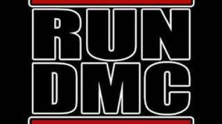 Run D.M.C - Rock Box