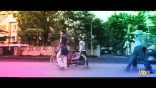 Po Nee Po Remix Video Song HD