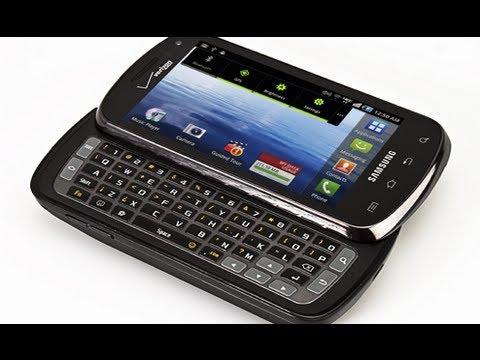 Samsung Stratosphere (4)