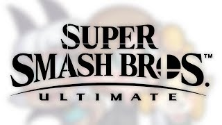 A Smash Ultimate Video