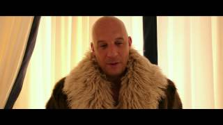 "xXx: Return of Xander Cage (2017) - ""Jungle Jibbing"" Featurette- Paramount Pictures"