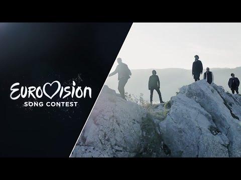 De la capat (Eurovision 2015, Romania)
