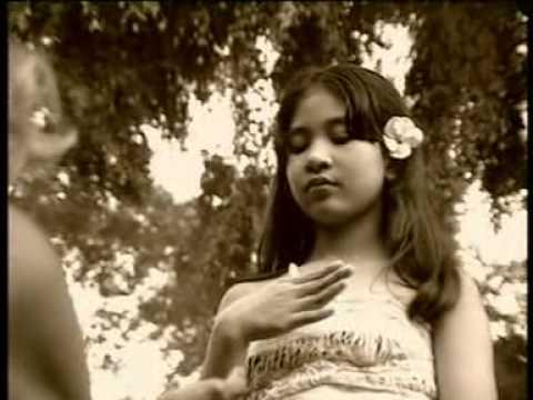 Dewa Budjana - Karmaphala (nyanyian Dharma) video