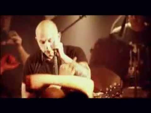 Loikaemie - Skinhead Bist Du Nicht