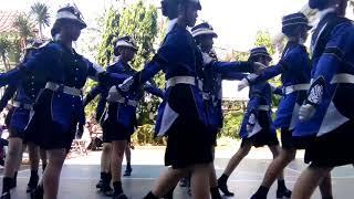 download lagu Paskibra Smp Negeri 271 Jakarta In 65 Jakarta gratis