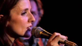 Download Lagu Patty Griffin - Up To The Mountain (MLK Tribute) Gratis STAFABAND