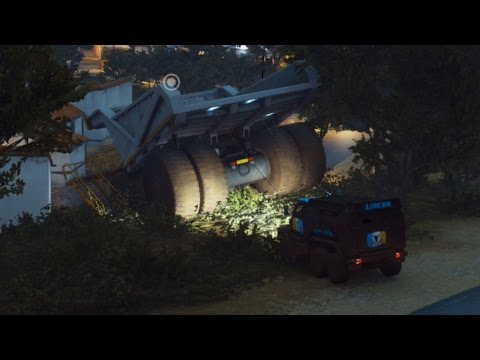 just cause 3 how to get a garage