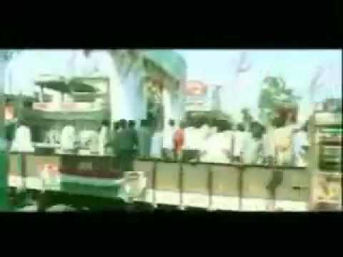 Remix Song On Ys Jagan Mohan Reddy video