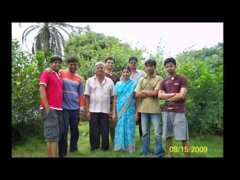 In loving memories of our best friend.... Sachin
