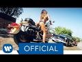 Audiosonik & David Celine - Rich Girl (Miss California) (Official Video)