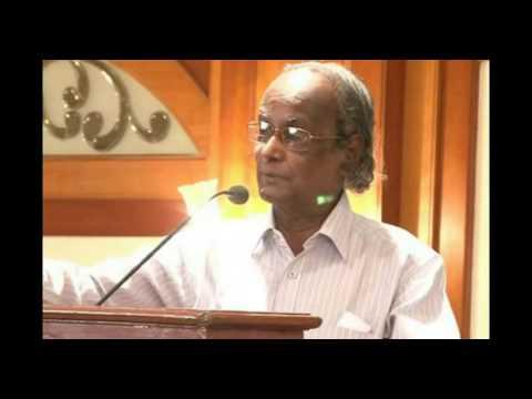 Sahitya Akademi Award 2013 Tamil The Sahitya Akademi Award
