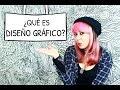 Qué Es Diseño Gráfico La ñeca mp3