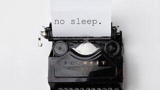 r/NoSleep   fresh   LATE NIGHT ep. 6