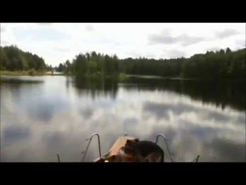 рыбалка сверху онежском озере уницкая губа
