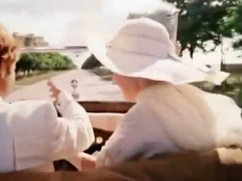 Обложки территория любви (cd1) (1995)