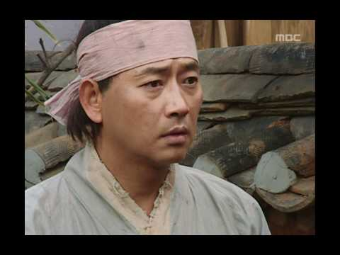 The Legendary Doctor - Hur Jun, 08회, Ep08 #01 video