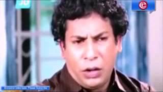 mosharof karim er batpari . mosharof vs father in law