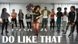 "download lagu ""do Like That"" By Korede Bello  Analisse Rodriguez gratis"