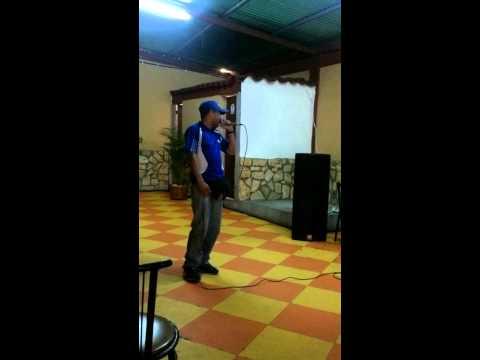 Michael Michele el original ( Jose Miguel)