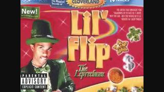 Watch Lil Flip Gotta Be Me video