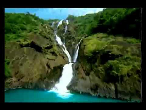 Goa Tourism TVC