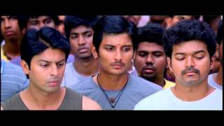 Nanban - Nanban Tamil Movie HD - Part 1