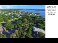 LYCHEE ROAD, NOKOMIS, FL Presented by BRANDY COFFEY.