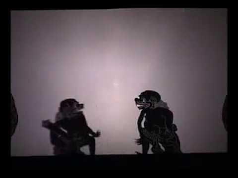 Wayang Cenk Blonk Terbaru 2013 (obat Kuat) Lucu.......!!! video