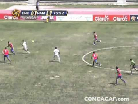 costa-rica-vs-panam-cuartos-de-final-sub-17