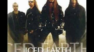 Watch Iced Earth Consequences video