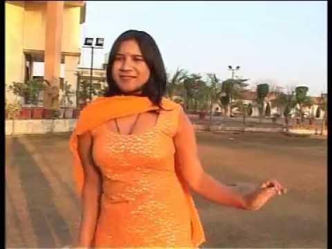 Pyari Sohniye Punjabi Thumka Kudi Da With Patiala Salwaar video