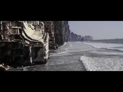 "Hans Zimmer - Time (из кинофильма ""Начало / Inception"")"
