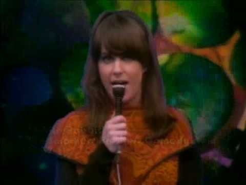 Jefferson Airplane -White Rabbit- Music Videos